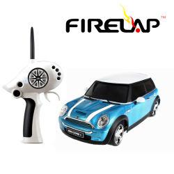 卸し売りFirelap RC車モデル