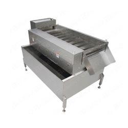 Difusor de alta eficiencia el tornillo tipo multidisco filtro deshidratador de lodos de la Unidad de Prensa para el sistema de tratamiento de aguas residuales industriales