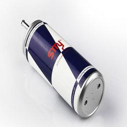 2014 новых Arrivale Кола испаритель питание банк функциональных E прикуриватель первого ряда сидений