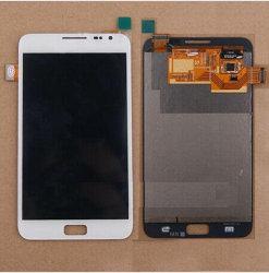Écran LCD du téléphone mobile d'origine pour Samsung I9220 N7000