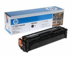 3 часть совместимый картридж с тонером для HP Q2612A Q2612X Q2610A Q2613A Q2613X Q2624A