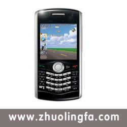 Original Bb Pearl Mobile Phone (8120)