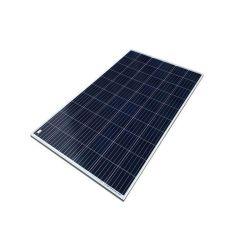 Поликремния фотоэлектрических солнечных Зарядка панели управления 100W200W внутренней панели солнечных батарей