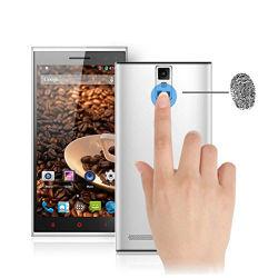 Los teléfonos móviles Celular Mtk6592 Octa Core a 2,0 Ghz, 2GB de RAM 16 GB de ROM de Android 4.4 16MP Cámara smartphone móvil