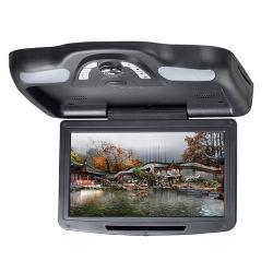 """11"""" монитор на крыше автомобиля DVD с USB/SD/IR/FM-передатчик/беспроводной сети"""