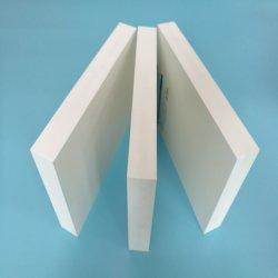 4*8 PVC mousse PVC Celuca Sintra Conseil fournisseur en Chine