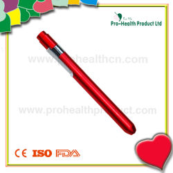Docteur en médecine Lampe stylo LED