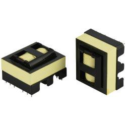 Etd SMPS Flyback transformadores transformador para el inversor Cargador de batería