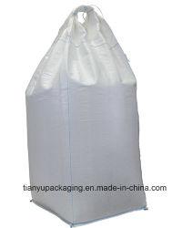 [فيبك], حقيبة كيميائيّة ضخمة, حقيبة كبيرة لأنّ سليكا مسلوقة