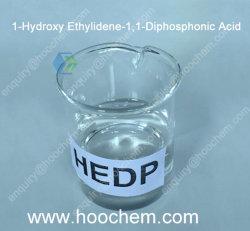 60% Vloeibare Etidronic Zure HEDP