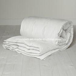 4Seasons Colcha de lã australiano, edredão de plumas-4temporada Qult