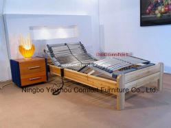 Elevadores ripada cama ajustável (Conforto530)