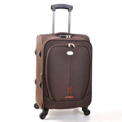 Bagagli Carry-on del carrello di EVA delle 4 rotelle