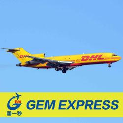 Express Courier nach USA UK Deutschland Europa DHL Kanada Japan FedEx Australien UPS Dubai Frankreich TNT Niederlande Belgien Aramex Indien
