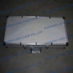 Cuadro de barbacoa de aluminio duradero (LDQC010)
