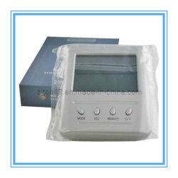 Digitales Feuchtigkeits- und Temperaturmessgerät der Serie WSB-1