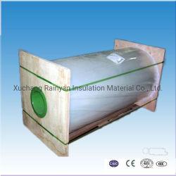Elektro Materialen 6021 van de Isolatie de Melkachtige Witte Film van de Polyester