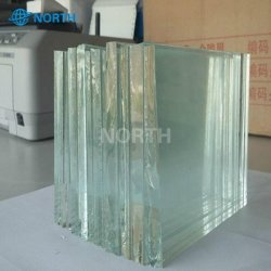 Блок стекла для создания стекла