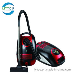 High Quality GS/Ce/Roghs/EMC 2000W-2200W Home Uses Cleaner Vacuum