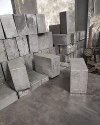 Blocchetto a grana fine della grafite Blocks/910X310X310 di buona qualità EDM