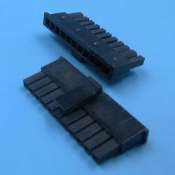 Cosse à sertir Micro-Fit 3.0 le faisceau de fils de PCB