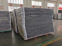 床の保護のための優秀な品質PPプラスチック空シート