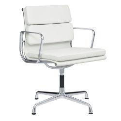 [إمس] [إ208] [وهيت لثر] مرود خابور مدرسة مدير ملاك مكتب طاولة طالب [هلّ] كرسي تثبيت بدون عجلات