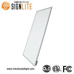 36Wは白い高い明るさLEDの照明灯PMMAライトカバーを暖める