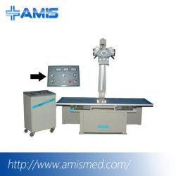 200mA unité à rayons X (dont les radiographies) (AM-200)