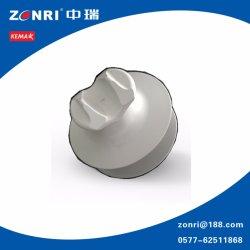 Zusammengesetztes Isolierungen 25kv HDPE Material