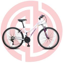 رجال [متب] درّاجة فولاذ [موونتين بيك] 26 بوصة [موونتين بيك] منحدرة