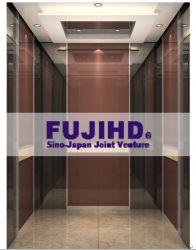 FUJI Observación Sino-Japanese pasajero Comercial Villa Casa ascensor