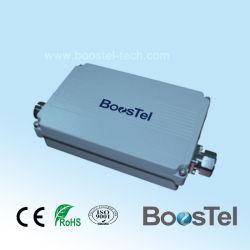 GSM 850MHz Filter