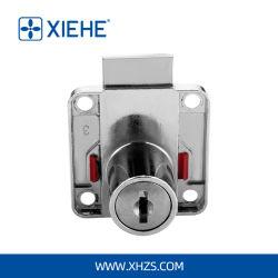 Alta qualidade de liga de zinco do bloqueio da gaveta Ferragens