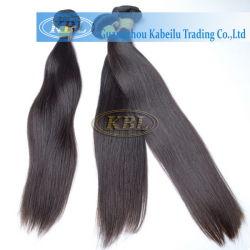 もつれ8A第1 RemiインドのYakiの毛の拡張無し