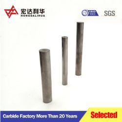 Ferramenta de perfuração CNC alta rigidez Boring Bar Micro Precision Cabeçote de Perfuração