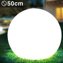 الصين [50كم] [رغب] كرة يصمّم ضوء لأنّ [إيب68] [لد] بركة أضواء 16 [رغب] لون تغيّر