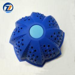 Zt-15 магнитных прачечная промойте многоразовые турмалиновыми керамическими Eco магнит стеклоомыватели шаровой шарнир