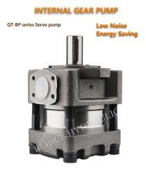 Sumitomo Qt62 rotative hydraulique pour le système de servo de pompe à engrenages
