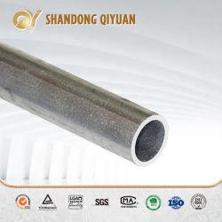 Hot DIP Sch40 A53 API 5L Gr. B senza saldatura/ ERW a spirale / in lega galvanizzata/RHS sezione cava MS Gi quadrato/rettangolare/rotondo tubo in acciaio al carbonio
