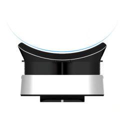 Óculos 3D a Realidade Virtual Vr Óculos caixa 3D