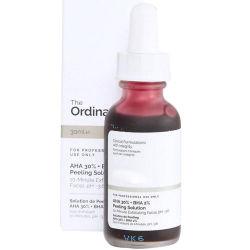 حمض نياكيناميد هيالورونيك العادي 30 مل 2%+B5 جلد Serum Cosmetic جمعية القلب الأمريكية للعناية بالبشرة من حمض الفيل