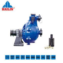 1.5인치 40mm 워터 펌프 디젤 펌프 연료 펌프 하이 베어링이 있는 압력 펌프