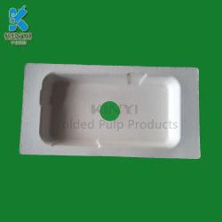 Aangepaste verpakkingsladen Verpakkingen voor mobiele mobiele telefoons op maat Case iPhone-etui voor detailhandel