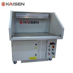 Kaisen Qualitäts-reibender und Polierdowndraft-Werktisch Ksdm-13A mit dem Cer genehmigt