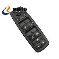 Precio mayorista de alimentación Automoción automóvil Interruptor del regulador de la ventana principal 68039999AA para Chrysler
