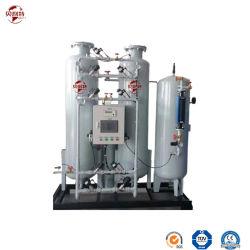 Belitt PSA 99.5% purity Nitrogen Generator machine China Factory 2021 Nieuw Type PSA membraan-stikstofgenerator toegepast op de snijindustrie