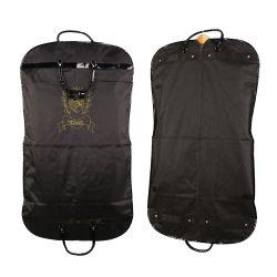 Promotion de la marque de vêtements respirants d'extra-large sac s'adapter à couvrir