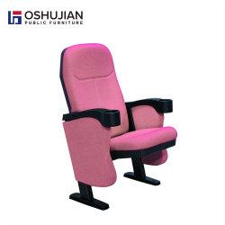 Fábrica de Foshan barato Cine silla asiento de conciertos de música
