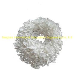 산업급 공장 가격 염화 칼슘 무수 94%